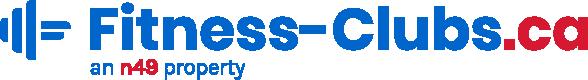 fitnessclubs logo